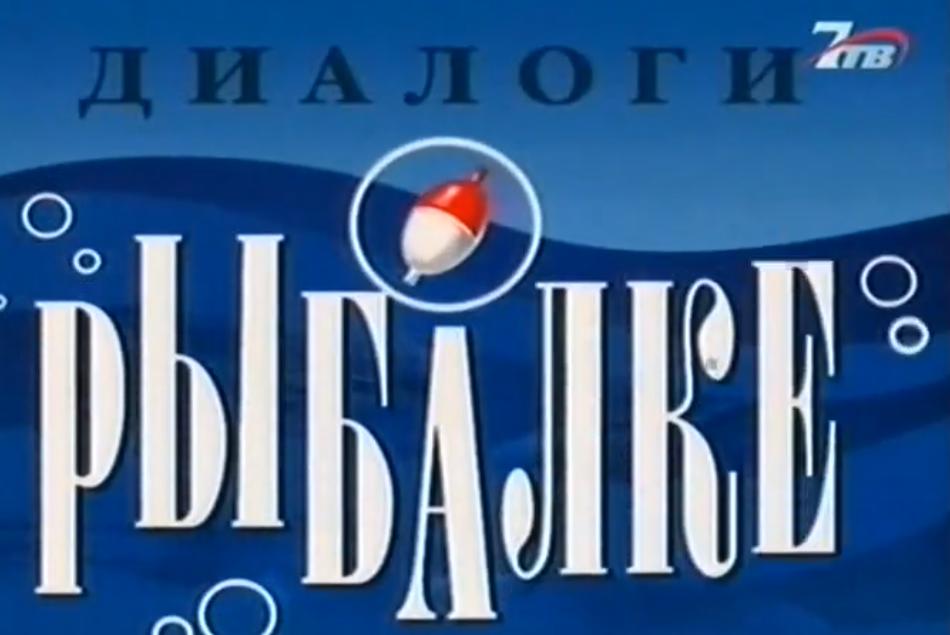 Смотреть новые мелодрамы россия 2015 смотреть фильм онлайн